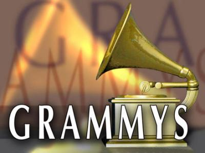 Exciting News about the Grammys