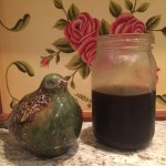 Cold Brewed Coffee and Health Benefits 2