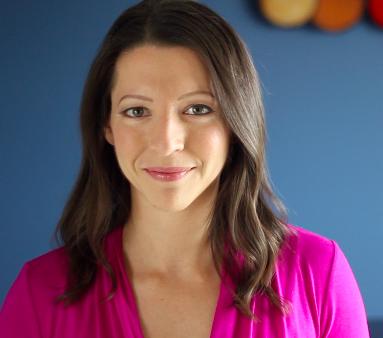 Interview with Jennifer Fugo of Gluten Free School