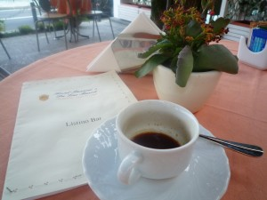 Paleo Coffee and Bulletproof - IMAGE 2