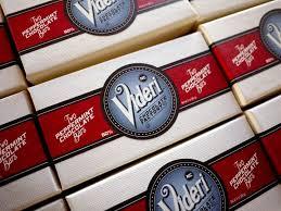Videri chocolate bars