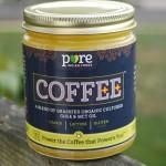 Coffee Bean Meets Ghee1