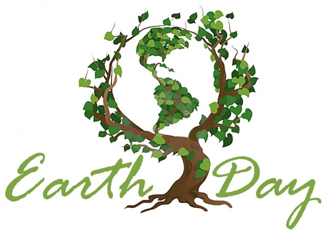 Paleo Diet Aligns with Earth Day?
