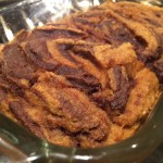 Paleo-Chocolate-Pumpkin-Marbled-Bread