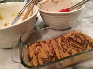 Paleo-Chocolate-Pumpkin-Marbled-Bread3
