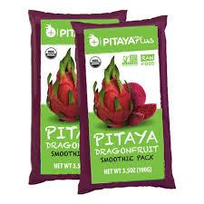 Pitaya Plus – The Superfood