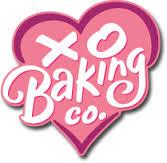XO Baking Co. Owner Lindsey Deitsch