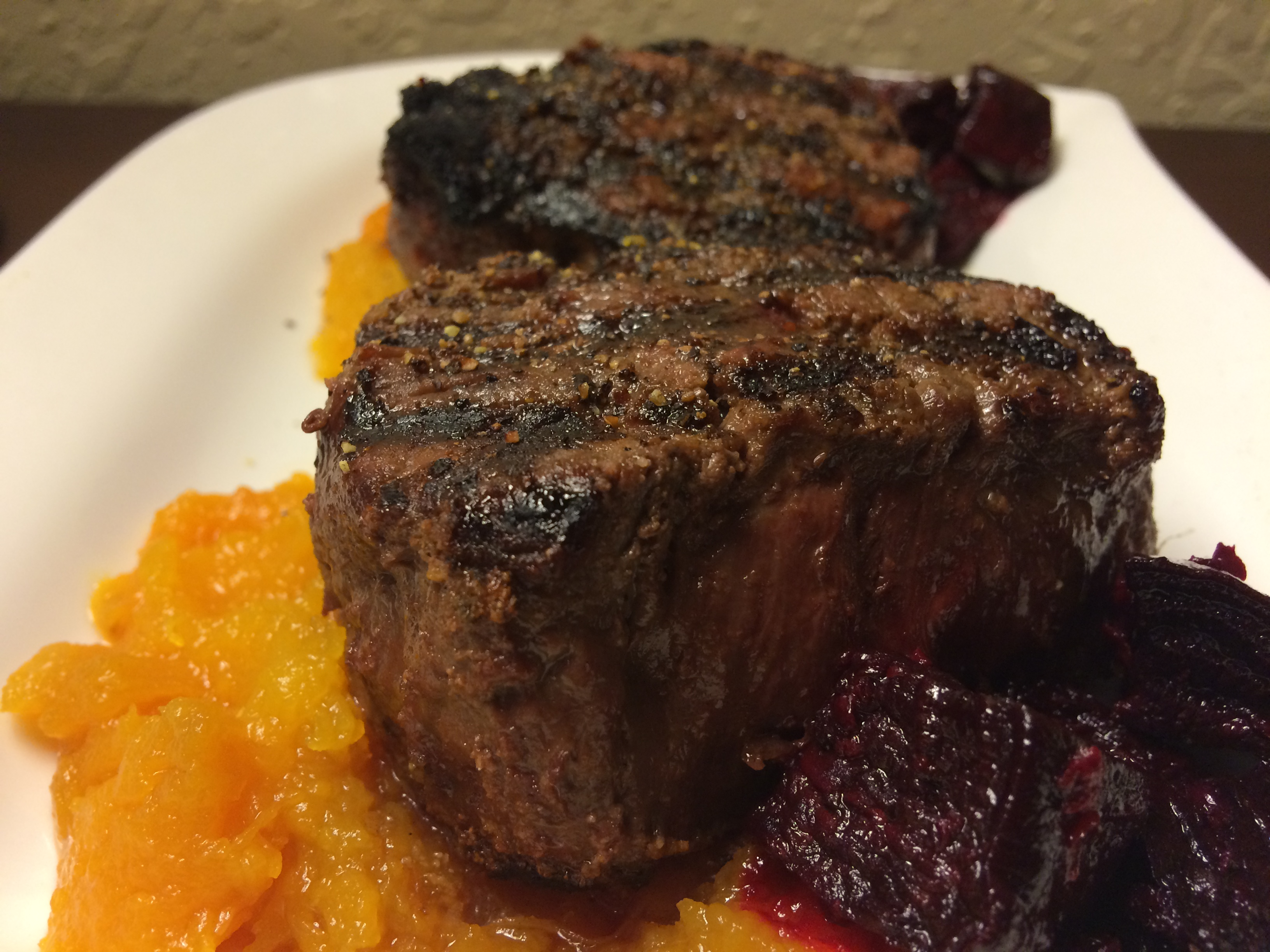 Filet mignon for the holidays3