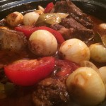 Easy short ribs featured