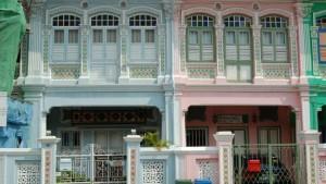 singapore local homes