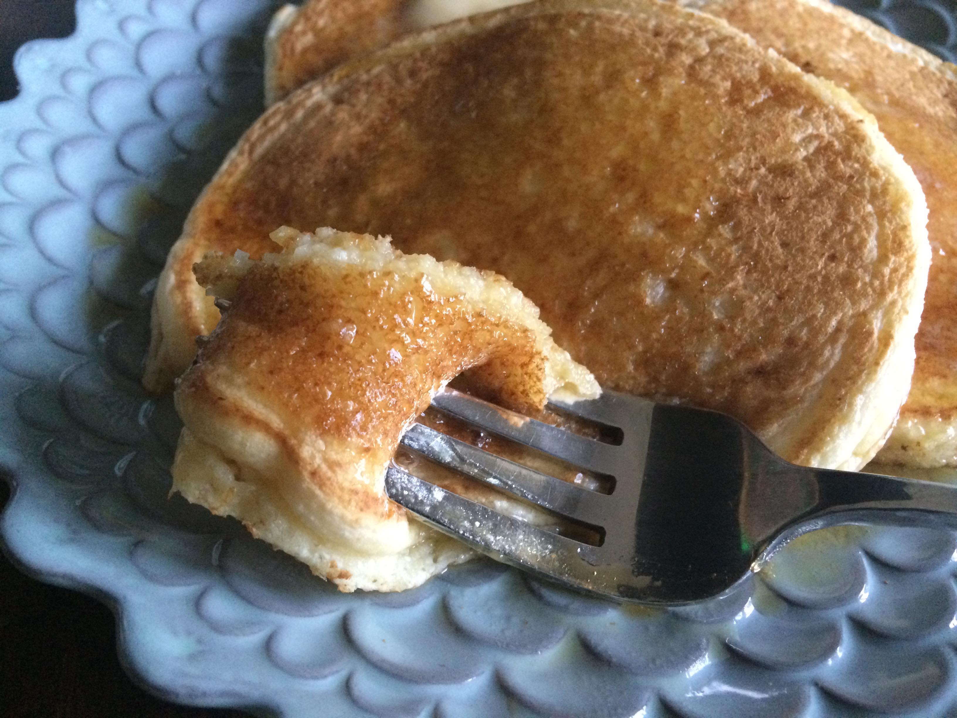Birch Benders Paleo Pancake and Waffle Mix 4