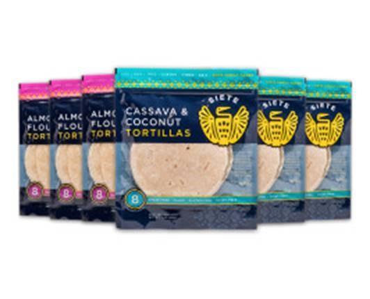 paleo tortillas featured