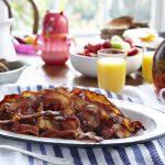 Paleo Sausage, Paleo Meats and Paleo Bacon featured