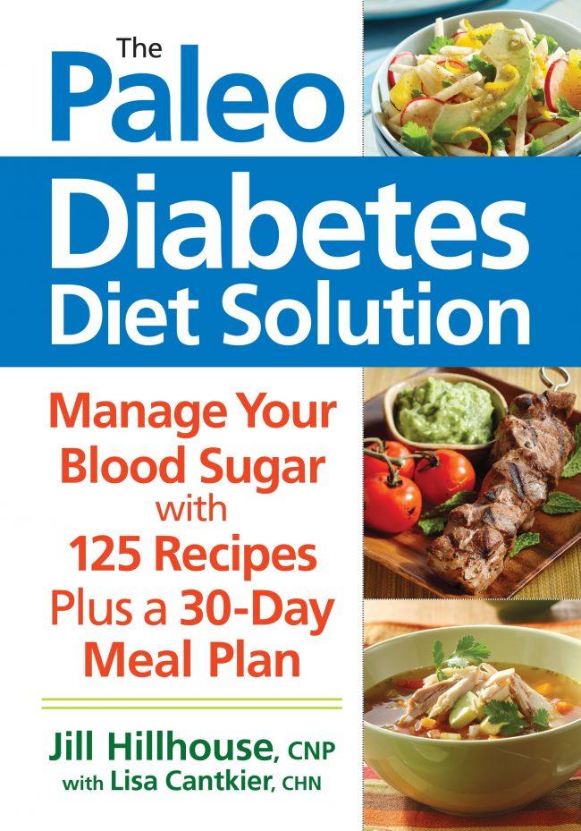 Paleo and Diabetes – Amazing facts!
