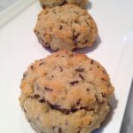 caraway rolls featured