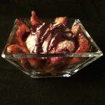 Paleo Chocolate Desserts 1