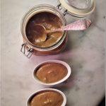 120 Paleo Friendly Recipes! 1