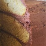 Paleo-Easy-and-Fast-Chocolate-Frosting