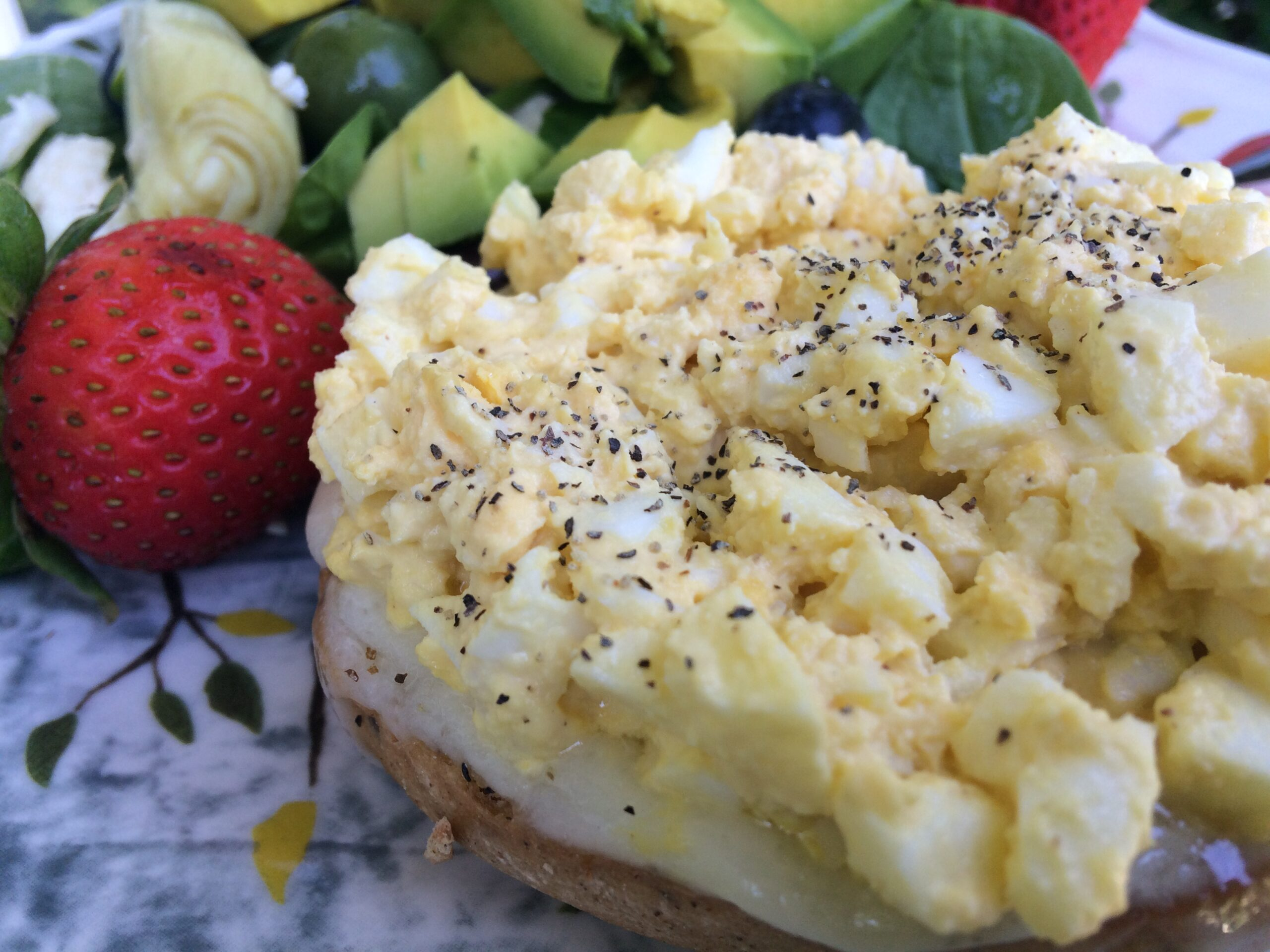 Paleo-Primal-Kitchen-Egg-Salad-3
