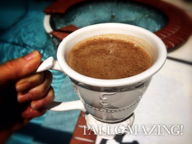 Is Coffee Paleo