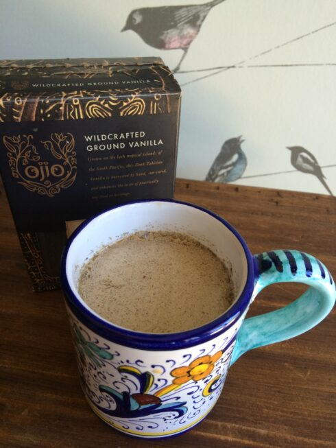 Is-Coffee-Paleo-3
