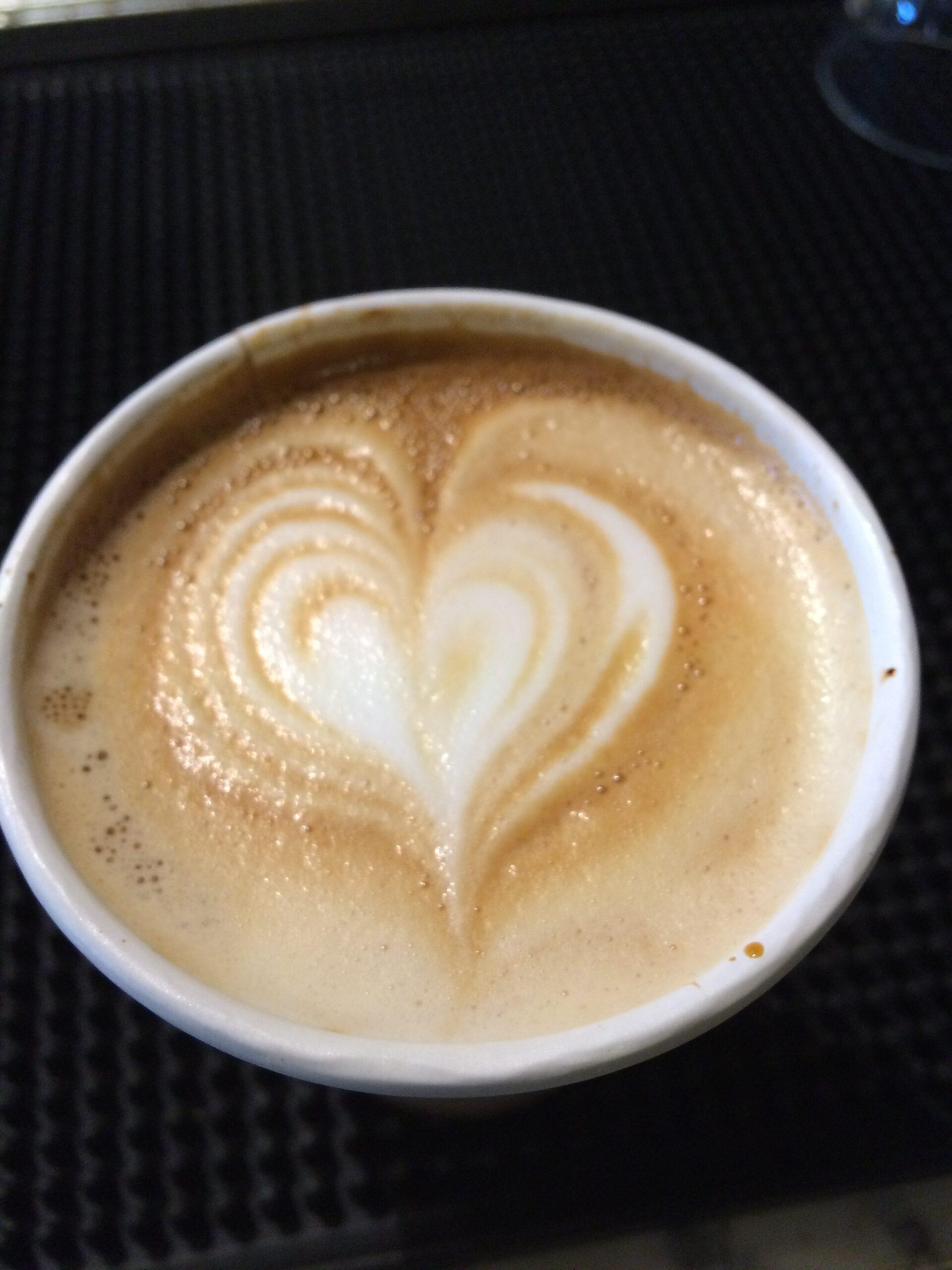 Is-Coffee-Paleo-2