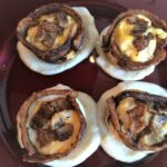 Paleo-Breakfast-Porky-Cups-1