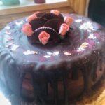 Paleo-Ganache-Chocolate-Cake-and-Ganache